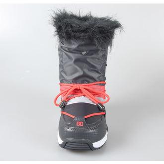 boty dámské -zimní- DC - Lodge