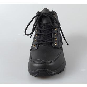 boty pánské -zimní- DC - Ranger Se, DC