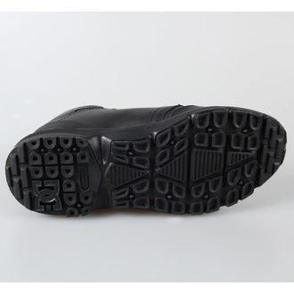 boty pánské -zimní- DC - Ranger Se