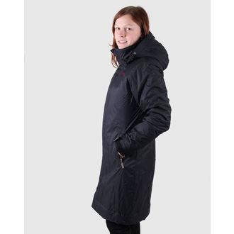 bunda -kabátek- dámská zimní FUNSTORM - Jena, FUNSTORM