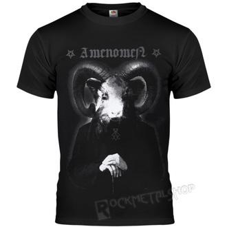 tričko pánské AMENOMEN - OLD GOAT, AMENOMEN