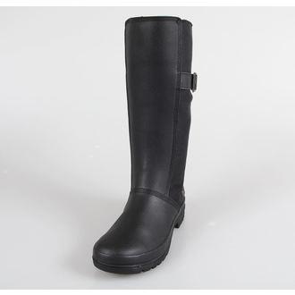 boty dámské -zimní- DC - Flex Boot, DC