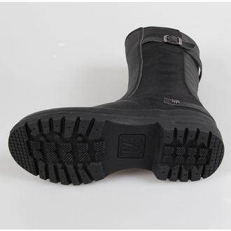 boty dámské -zimní- DC - Flex Boot