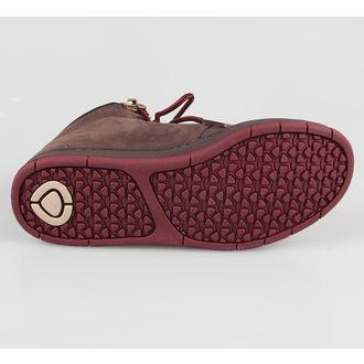 boty pánské zimní CIRCA - Lurker