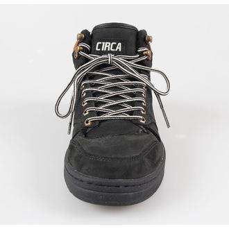 boty pánské zimní CIRCA - Lurker, CIRCA