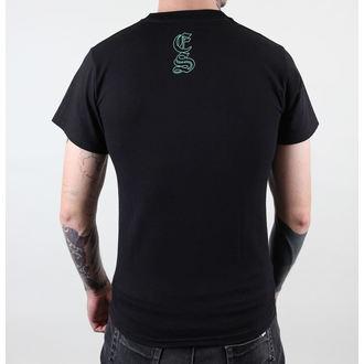 tričko pánské ED STONE, Ed Stone