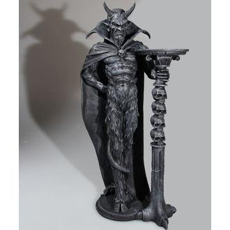 dekorace Devil Butler