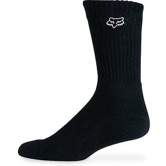 ponožky FOX - Singles, FOX