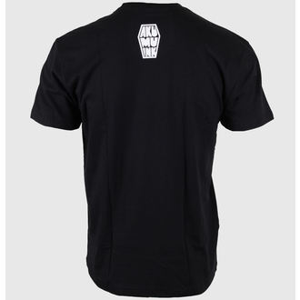 tričko pánské Akumu Ink - Mad Hatter, Akumu Ink