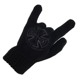 rukavice INDEPENDENT - Truck CO Glove, INDEPENDENT