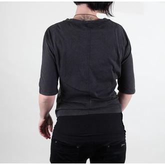 tričko dámské -top- ABBEY DAWN