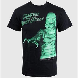 tričko pánské ROCK REBEL - Creature Stand, ROCK REBEL
