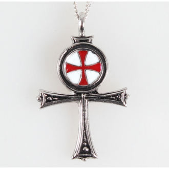 obojek Templar Ankh - EASTGATE RESOURCE, EASTGATE RESOURCE
