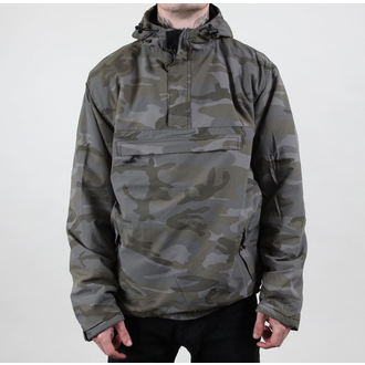 bunda (větrovka) SURPLUS - Windbreaker - Nightcamo, SURPLUS