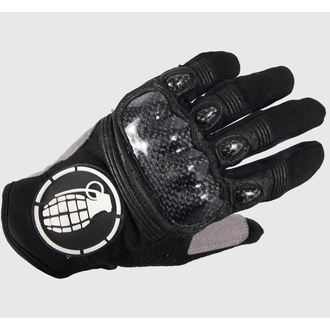 rukavice GRENADE - Knuckle, GRENADE