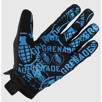 rukavice GRENADE - Disobey