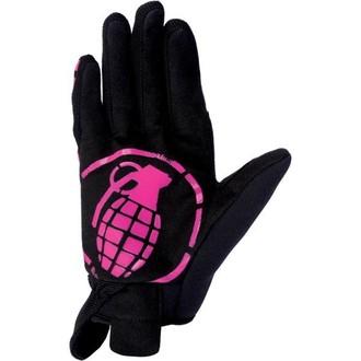 rukavice dámské GRENADE - Instinct