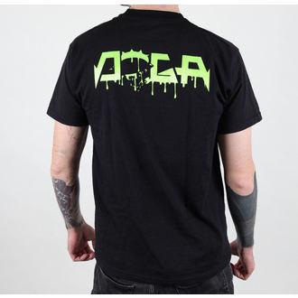 tričko pánské DOGA Fuckerman, Doga
