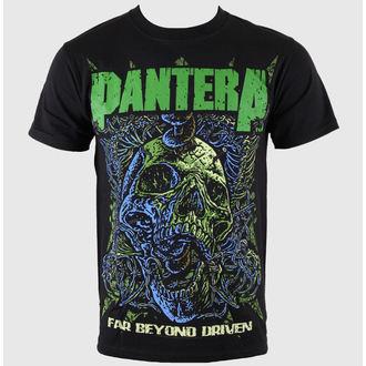 tričko pánské Pantera - Far Beyond - BRAVADO, BRAVADO, Pantera