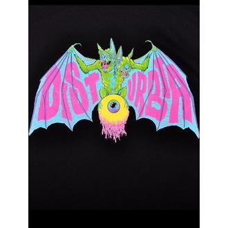 tričko dámské DISTURBIA - Mutation - 036