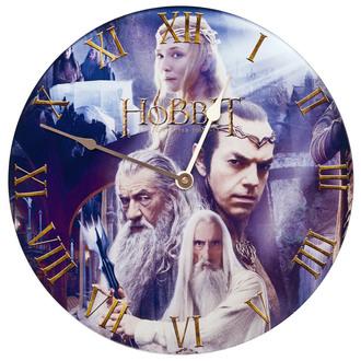 hodiny Hobit - Rivendell - JOY26474