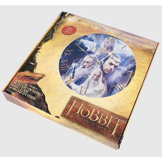hodiny Hobit - Rivendell