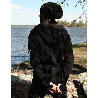 svetr pánský VIXXSIN - Vail - Black