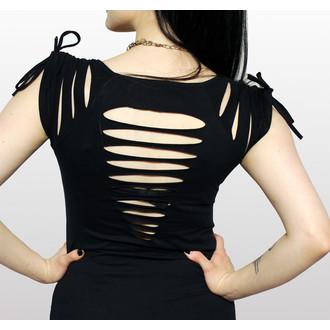 tričko dámské (tunika) VIXXSIN - Chaiki