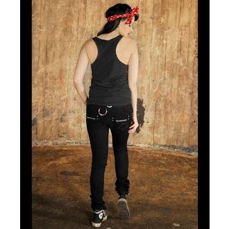 kalhoty dámské VIXXSIN - Star