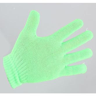 rukavice POIZEN INDUSTRIES - BGG, POIZEN INDUSTRIES