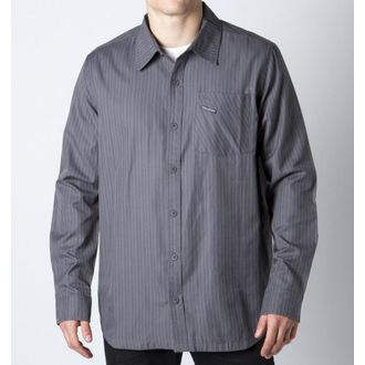 košile pánská METAL MULISHA - Omni, METAL MULISHA