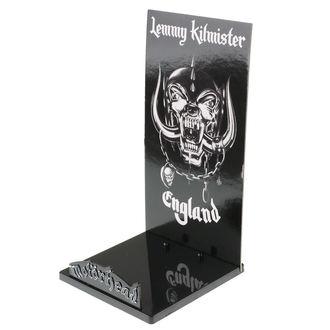 figurka Motörhead - Lemmy Kilmister