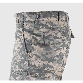 kalhoty pánské MIL-TEC - US Feldhose - AT-Digital