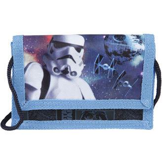 peněženka Star Wars