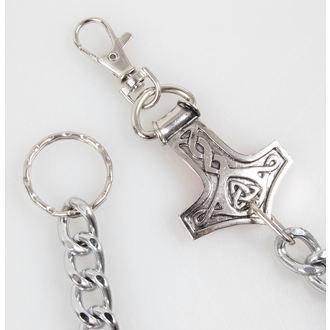 řetěz Thor, FALON