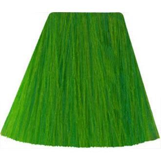 barva na vlasy MANIC PANIC - Amplified Electric Lizard - NEON