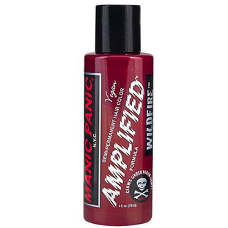 barva na vlasy MANIC PANIC - Amplified Wildfire