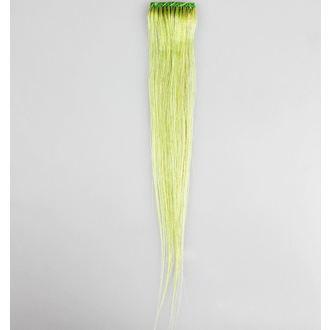 clip (příčesek) na vlasy MANIC PANIC - Human - Electric Lizard - 35901-178-C