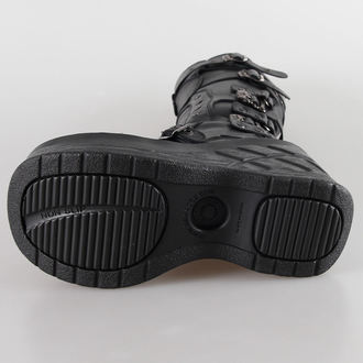 boty NEW ROCK - 9831-S1