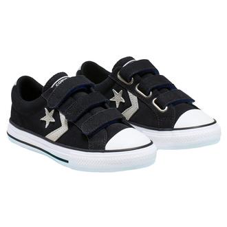 boty dětské CONVERSE - STAR PLAYER 3V, CONVERSE