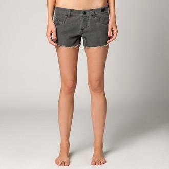 kraťasy dámské (plavky , šortky) FOX - Syren