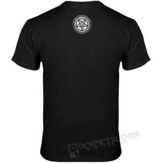 tričko pánské AMENOMEN - PENTAGRAMUS, AMENOMEN