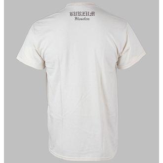 tričko pánské Burzum - Filosofem - PLASTIC HEAD, PLASTIC HEAD, Burzum