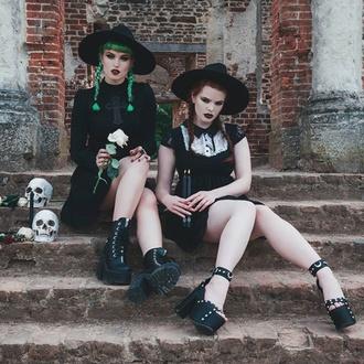 svíčky KILLSTAR - Ritual - KSRA001455