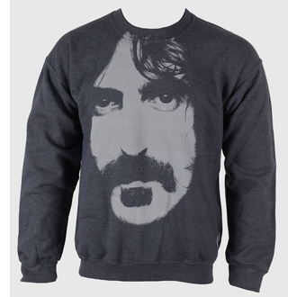 mikina pánská Frank Zappa - Apostrophe - PLASTIC HEAD, PLASTIC HEAD, Frank Zappa