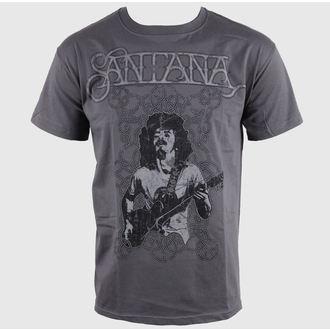 tričko pánské Carlos Santana - Vintage Peace - PLASTIC HEAD, PLASTIC HEAD, Carlos Santana