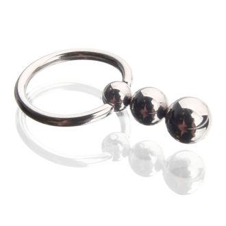 piercingový šperk - Worm