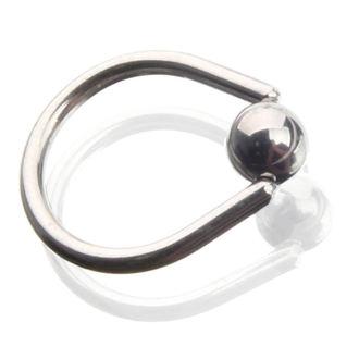 piercingový šperk - Shaping, NNM