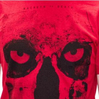 tričko pánské MACBETH - Devil, MACBETH