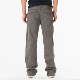 kalhoty pánské VANS - V66 Slim - Gravel Grey, VANS